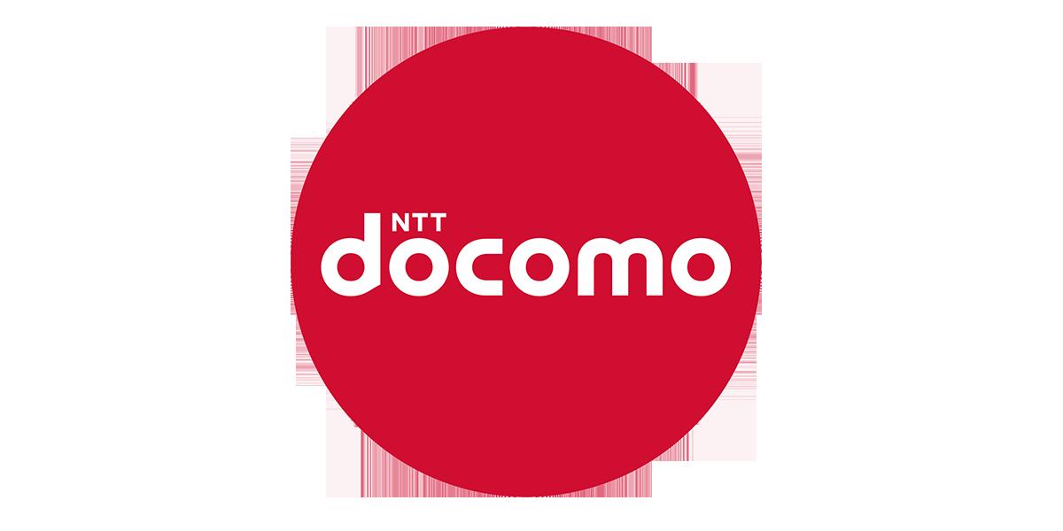 Ntt Docomo Aktie